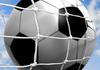 Coupe du monde de football féminin en France : le bon moment pour s'équiper en téléviseur 4K ?