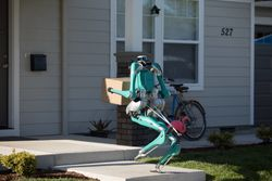 ford-agility-robotics-digit