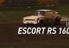 Project CARS 2 : une petite vidéo pour présenter le mode Rallycross