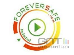 Foreversafe small