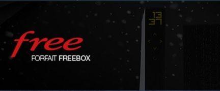 forfait-freebox-vente-privee