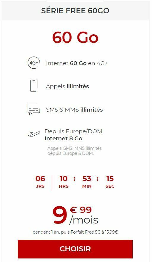 forfait-mobile-serie-free-60-go