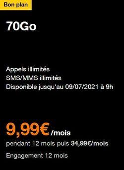 forfait-orange-70-go