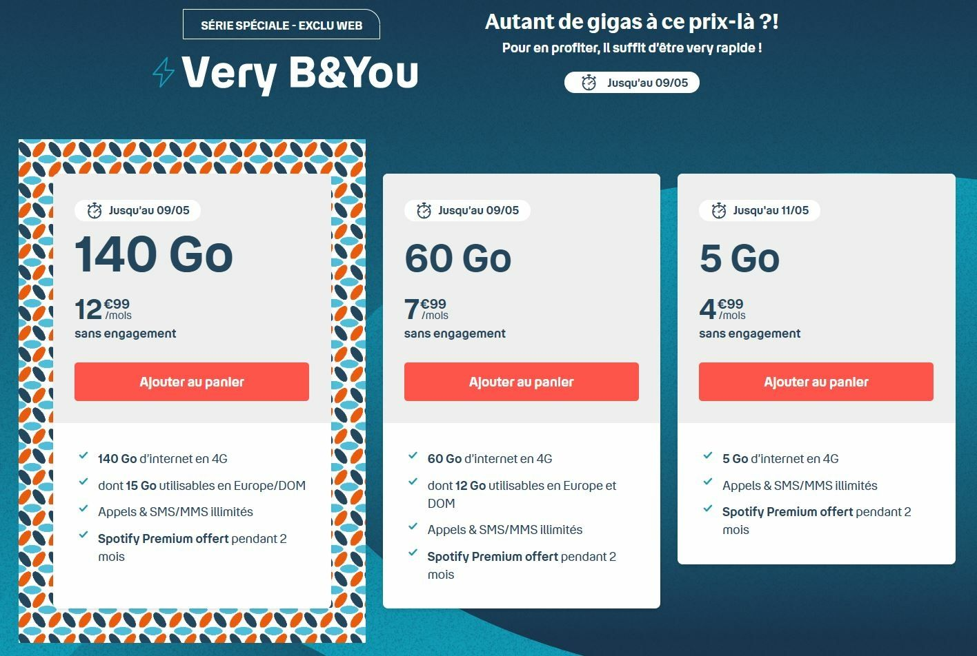 forfaits-mobiles-bouygues-telecom-b-and-you