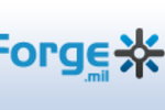 forge-mil_logo