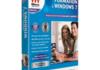 Formation complète à Windows 7 : apprendre à utiliser Windows 7