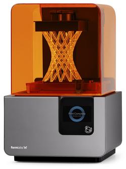 formlabs-form2-imprimante-3D