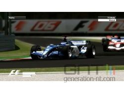 Formula one 06 image small