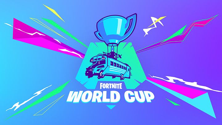 Fortnite World Cup : la polémique enfle