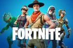 OnePlus et Epic Games s'associent pour proposer Fortnite mobile à 90 FPS