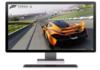 DirectX 12 : démo technique avec Forza Motorsport 5 sur PC