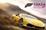 Forza Horizon 2 - vignette