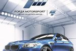 Forza Motorsport 4 (12)