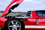 Forza Motorsport 4 - Image 3