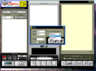 FotoReplica : imprimer des photos sur tous types de supports