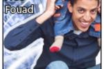 Fouad_Mortada