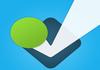 Microsoft investit dans Foursquare et ses données