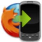 Fox to Phone : utiliser les images d'internet sur un téléphone