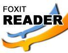 Foxit Reader : une visionneuse de PDF
