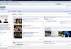 FoxyTunes : manipuler son lecteur audio via son navigateur Firefox