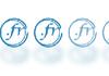 AFNIC : le millionième nom de domaine en .fr enregistré