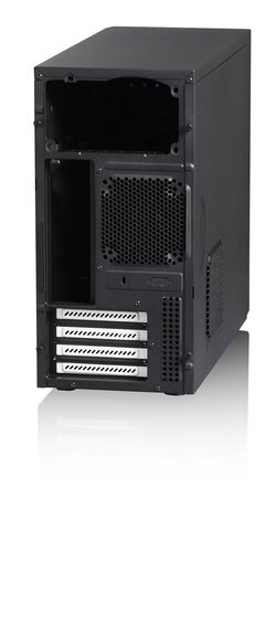Fractal Design Core 1000 USB 3.0 3