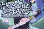 Fragile Dreams - pochette