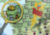 Dégooglisons Internet: Framasoft attaque les GAFAM