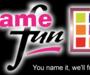 FrameFun : soigner les bordures de ses photos numériques