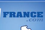 France 1