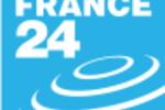 France_24_logo