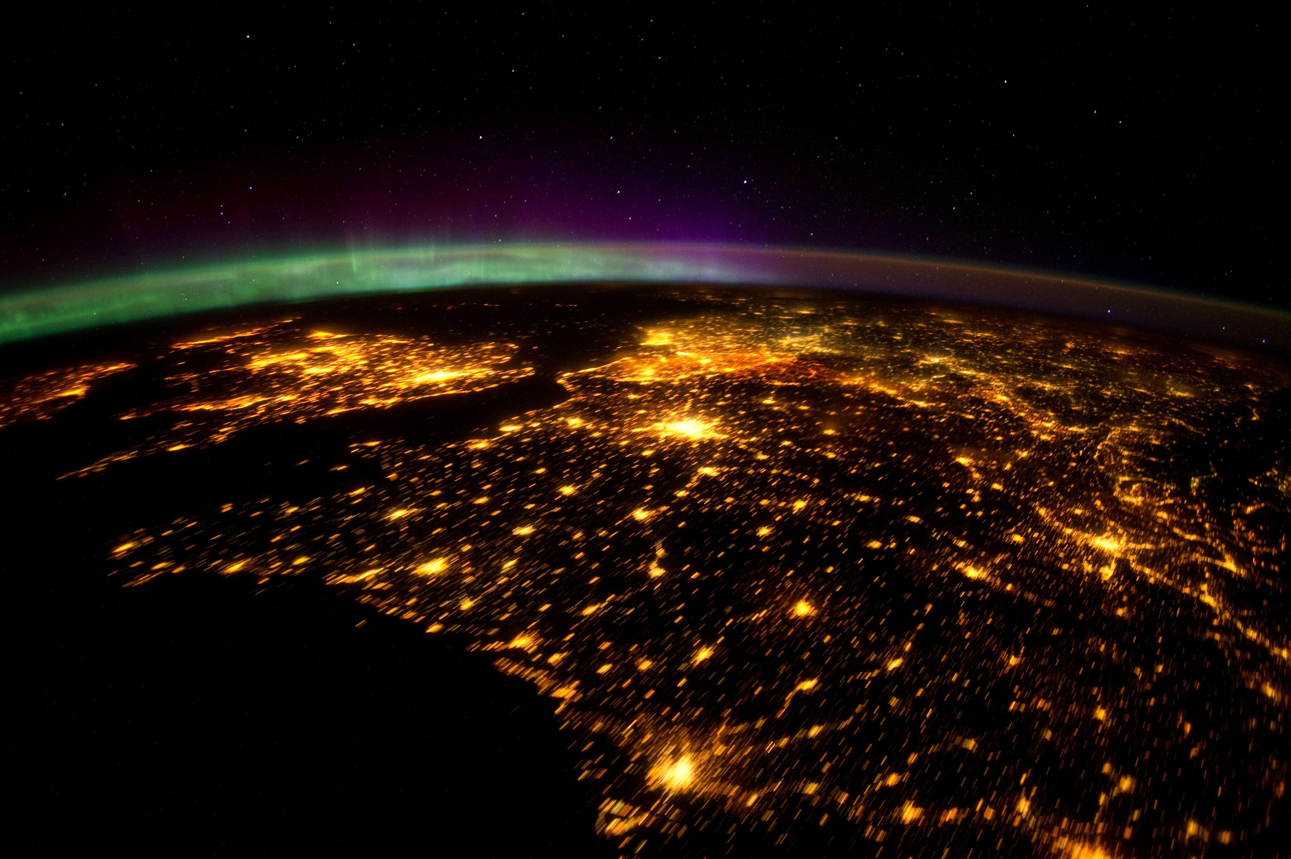 Electricité : la France a échappé de peu au black-out la semaine dernière