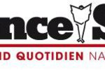 France-Soir-site-web