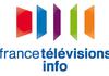 France Télévisions lance une chaîne info sur le Net