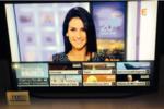 France-Televisions-LG-4K