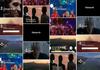France Télévisions : le projet de SVOD mis en pause