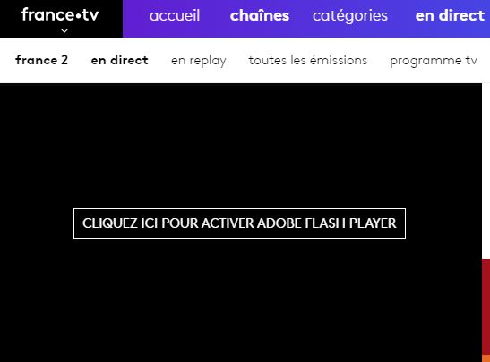 france.tv-flash-player