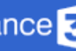 france3-logo.png