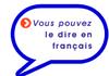 Un site pour l'emploi du bon français dans l'informatique
