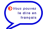 FranceTerme
