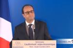 François-Hollande-seminaire-CSA