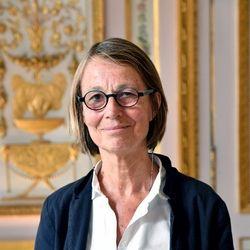 Françoise-Nyssen
