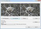 Free 3D Photo Maker : créer des images en trois dimensions