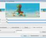 Free 3D Video Maker : créer des vidéos en trois dimensions