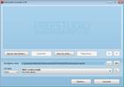 Free Audio Converter : convertir des fichiers audio