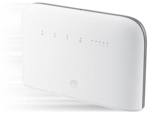Free lance sa box 4G+ à 29,99 € / mois pour 250 Go de data mensuel
