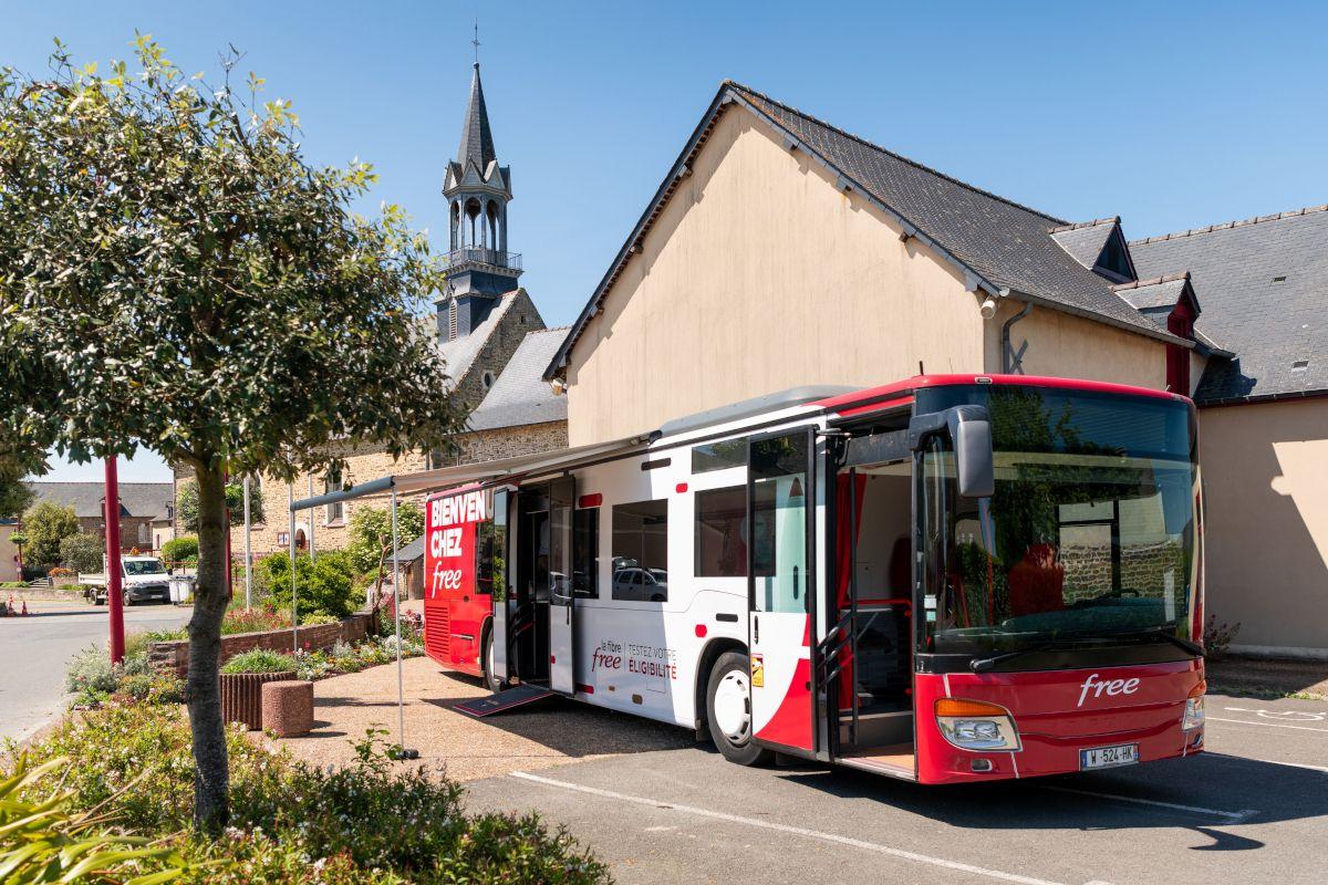 free-bus-boutique