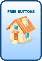 Free-Buttons : créer des menus en 3D pour un site internet