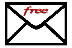 Free-email