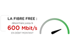 Free-fibre-optique-600-mbps-upload